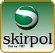 Ośrodek Języków Obcych SKIRPOL logo