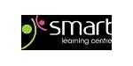Szkoła Językowa SMART logo