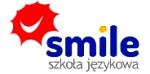 CJO Smile logo