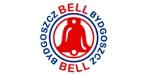 BELLbydgoszcz Szkoła Języków Obcych logo