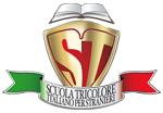 Scuola Tricolore logo