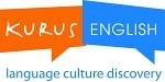 Kurus English logo