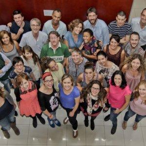 Szkoła językowa w Hiszpanii