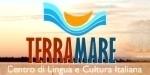 Terramare logo