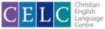 Christian English Language Centre logo