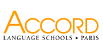 ACCORD Paris logo